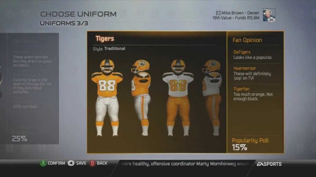 Madden 25 All Relocation Uniforms Logos And Cities
