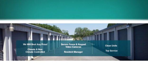 University Self Storage units in Pensacola  sc 1 st  Storage Tips at 417 Self Storage & November | 2016 | Storage Tips at 417 Self Storage | Page 4
